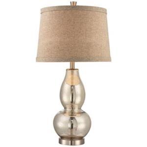metalliclamp
