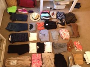 TMA Pack