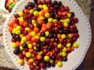 SkittlesHot_TMA
