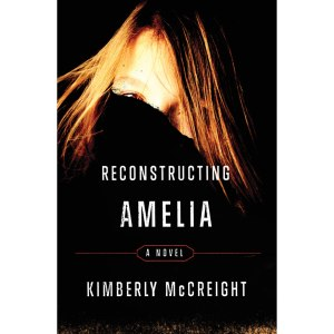 Reconstructing-Amelia-Book-Cover-May-13-p170