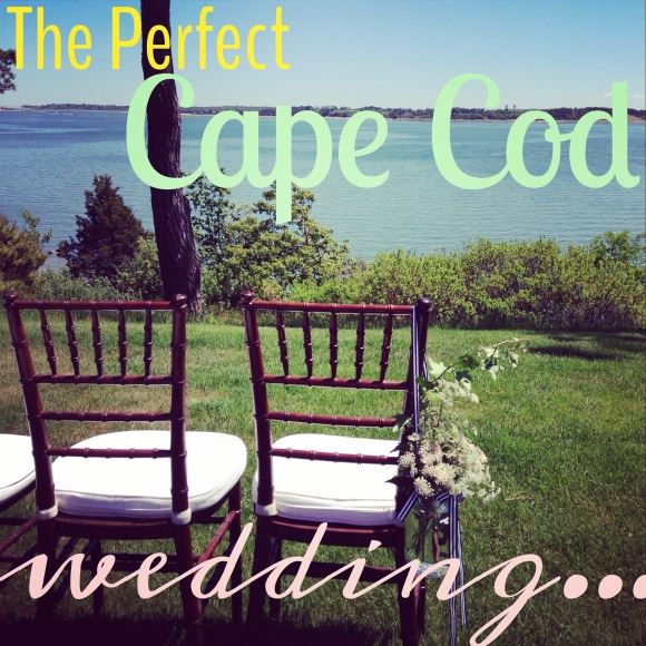 capecodwedding_themarriedappetite